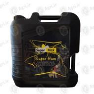 هیومیک اسید سوپر هیوم 20 لیتر