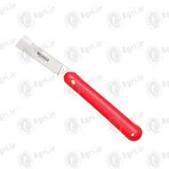 چاقو پیوند زن وایزست مدل 6223